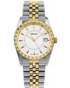 Женские часы ADRIATICA ADR 3801.2113QZ