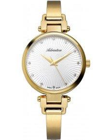 Женские часы ADRIATICA ADR 3807.1143Q