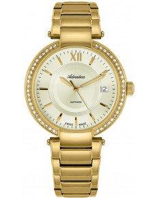 Женские часы ADRIATICA ADR 3811.1163QZ