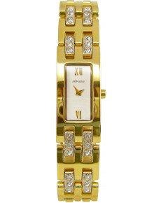 Женские часы ADRIATICA ADR 4509.1133QZ