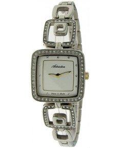 Женские часы ADRIATICA ADR 4513.6143QZ