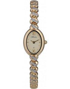 Женские часы ADRIATICA ADR 5028.1183QZ