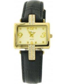 Женские часы ADRIATICA ADR 5037.1271QZ
