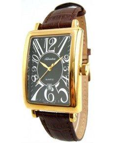 Мужские часы ADRIATICA ADR 8110.1224Q
