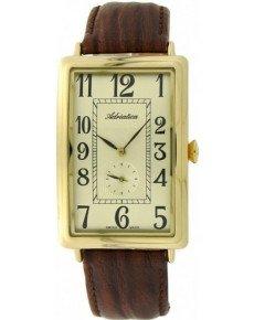 Мужские часы ADRIATICA ADR 8126.1221Q
