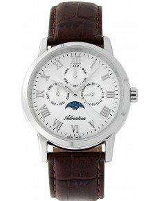 Мужские часы ADRIATICA ADR 8134.5233QF