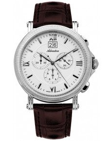 Мужские часы ADRIATICA ADR 8135.5263CH