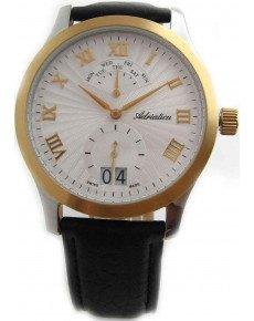 Мужские часы ADRIATICA ADR 8139.2233Q