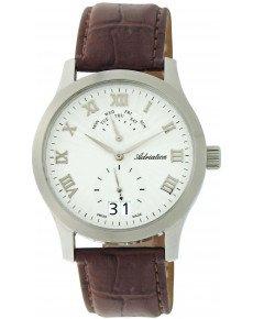 Мужские часы ADRIATICA ADR 8139.5233Q