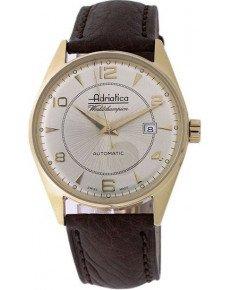 Мужские часы ADRIATICA ADR 8142.1253A