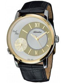 Мужские часы ADRIATICA ADR 8146.2261Q