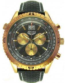Мужские часы ADRIATICA ADR 8172.1216CH