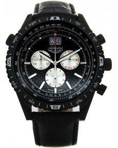 Мужские часы ADRIATICA ADR 8172.B214CH