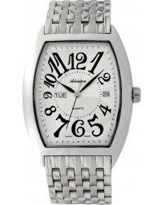 Мужские часы ADRIATICA ADR 8195.5123Q