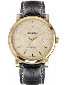 Мужские часы ADRIATICA ADR 8198.1211Q