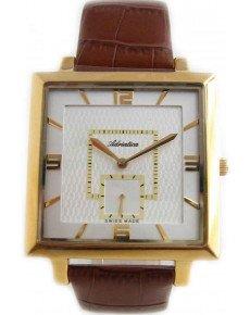 Мужские часы ADRIATICA ADR 8205.1253Q