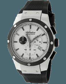 Мужские часы ADRIATICA ADR 8209.SB213CH