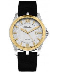 Мужские часы ADRIATICA ADR 8212.2263Q