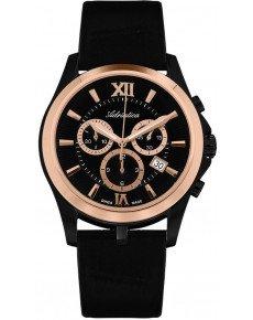 Мужские часы ADRIATICA ADR 8212.R264CH