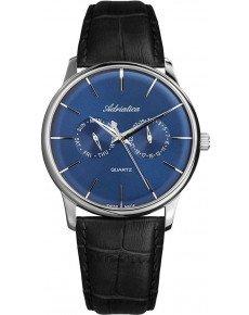 Мужские часы ADRIATICA ADR 8243.5215QF