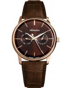 Мужские часы ADRIATICA ADR 8243.921GQF
