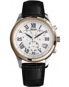 Мужские часы ADRIATICA ADR 8244.R233CH