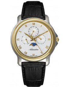 Мужские часы ADRIATICA ADR 8246.2233QF