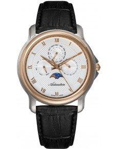 Мужские часы ADRIATICA ADR 8246.R233QF