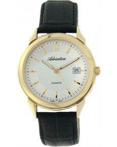 Мужские часы ADRIATICA ADR 1064.1213Q