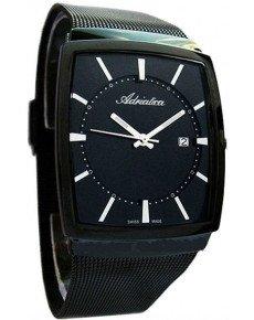 Мужские часы ADRIATICA ADR 1239.B114Q