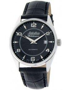 Мужские часы ADRIATICA ADR 8142.5254A