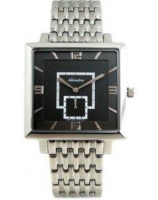 Мужские часы ADRIATICA ADR 8205.5166Q