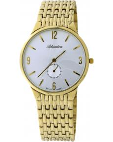 Мужские часы ADRIATICA ADR 1229.1153Q