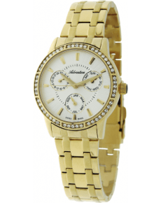 Женские часы ADRIATICA ADR 3601.1113QFZ