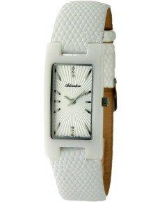 Женские часы ADRIATICA ADR 3657.C213Q
