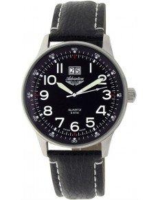 Мужские часы ADRIATICA ADR 1065.5224Q