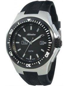 Мужские часы ADRIATICA ADR 1119.5214Q