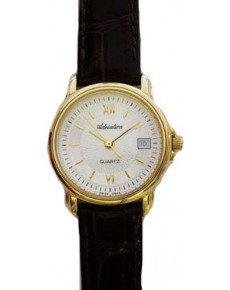 Женские часы ADRIATICA ADR 3126.1263Q