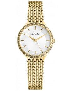 Женские часы ADRIATICA ADR 3176.1113QZ