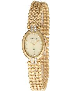 Женские часы ADRIATICA ADR 3461.1141QZ