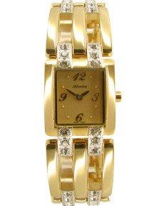 Женские часы ADRIATICA ADR 3486.1171QZ