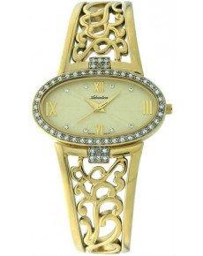 Женские часы ADRIATICA ADR 3556.1181QZ