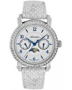 Женские часы ADRIATICA ADR 3601.52B3QFZ