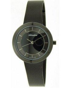 Женские часы ADRIATICA ADR 3645.B114Q