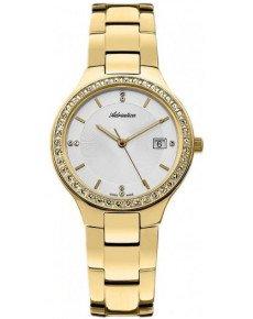 Женские часы ADRIATICA ADR 3694.1113QZ