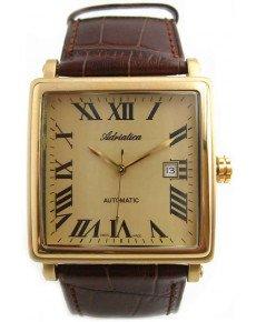 Мужские часы ADRIATICA ADR 8123.1231A