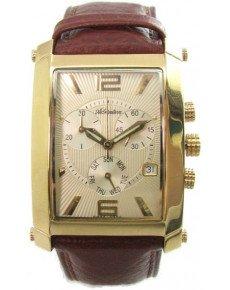 Мужские часы ADRIATICA ADR 8137.1251CH