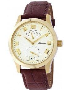 Мужские часы ADRIATICA ADR 8139.1231Q