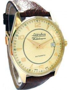 Мужские часы ADRIATICA ADR 8142.1251A