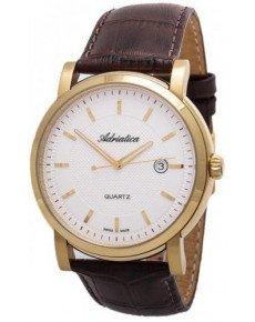 Мужские часы ADRIATICA ADR 8198.1213Q